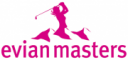 EVIAN MASTERS