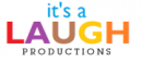 IT'A LAUGH PRODUCTIONS