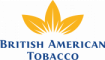 BRIT AMER TOBACCO