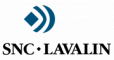 SNC - LAVALIN GROUP
