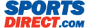 SPORTS DIRECT INTL
