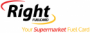 THE RIGHT FUELCARD COMPANY