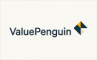 VALUEPENGUIN