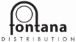 FONTANA DISTRIBUTION