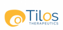 TILOS THERAPEUTICS