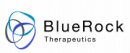 BLUEROCK THERAPEUTICS