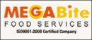 MEGABITE FOOD SERVICES