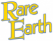 THE RARE EARTH GAME