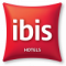 IBIS ACCOR HOTELS