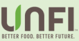UNITED NATURAL FOODS