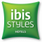 IBIS STYLES HOTELS