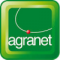 AGRANET