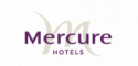M MERCURE ACCOR HOTELS