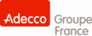 ADECCO GROUP