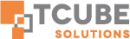 TCUBE SOLUTIONS