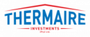 THERMAIRE INVESTMENTS