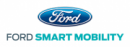 FORD SMART MOBILITY
