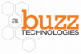 ABUZZ TECHNOLOGIES