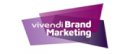 VIVENDI BRAND MARKETING