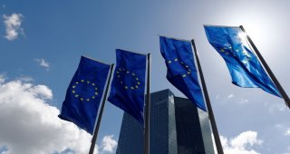 Weekly market update : ECB's strong support