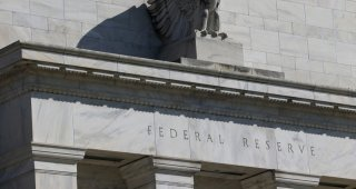 The Fed has a repo problem. What's that?