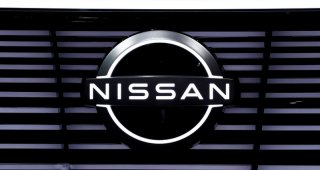 Nissan Motor : to close U.S. operations for two days next month