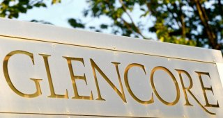 UK bribery investigation adds to Glencore's legal headaches