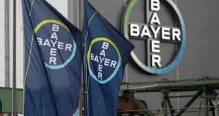 Bayer could be close to Roundup settlement, mediator says