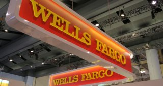 Remaining hurdles for scandal-hit Wells Fargo