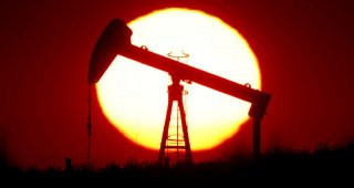 Oil sinks to three-month lows as coronavirus raises demand fears