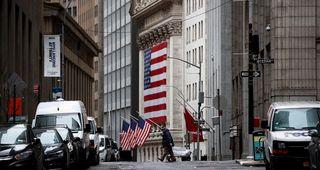 Weekly market update : Price volatility persists