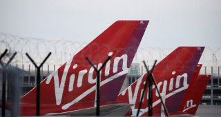Exclusive: Virgin Atlantic won't resume flights until August if UK introduces quarantine - source