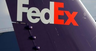 FedEx set to take stake in German deliver firm Hermes-report