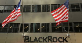 BlackRock votes to split CEO, chairman roles at Exxon Mobil