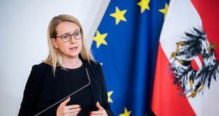 Austria plans investment subsidy, tax breaks for coronavirus-hit firms