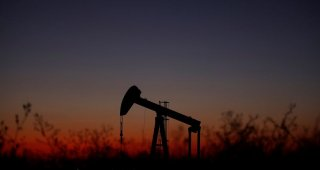 Oil up above 2% on tighter supplies, eased lockdowns