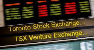 TSX rises 0.28% to?5,516.90