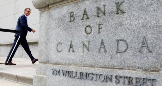 Canada needs targeted response for future COVID-19 waves to avoid large setback: BoC