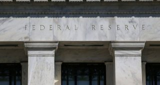 Fed policymakers worry growth plateauing, pledge more support