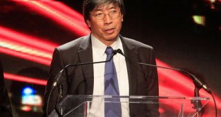 NantKwest : Hospital led by biotech billionaire Soon-Shiong approved for PPP aid
