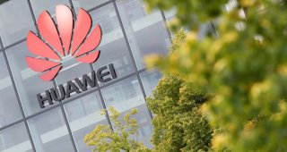 UK to purge Huawei from 5G by end of 2027, siding with Trump over China