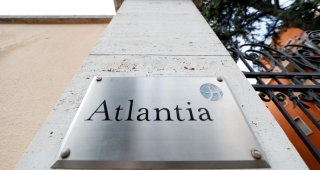Allianz : Italy's Atlantia says hits 'concrete difficulties' in talks on Autostrade split