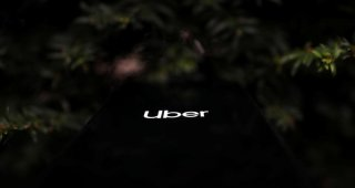 U.S. judge denies claims Uber won price-fixing suit because arbitrator was scared