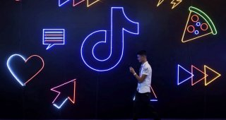 'Bored by all this drama': TikTok users play it cool over latest U.S. ban threat