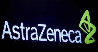 AstraZeneca : says COVID-19 vaccine trial in U.S still on hold
