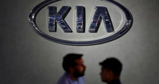 Automakers Hyundai, Kia warn of $2.9 billion hit to earnings over U.S. quality woes