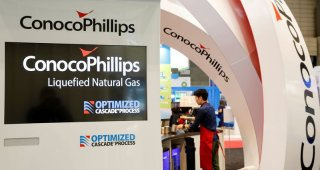 ConocoPhillips to buy Concho Resources for $9.7 billion in 2020's top shale deal