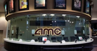 AMC to reopen more theaters in the United States