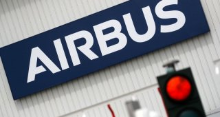 Analysis: Airbus moves to speed output, but keeps one foot on brake