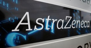 AstraZeneca : says its Oxford vaccine deal allows it to add up to 20% of manufacturing costs